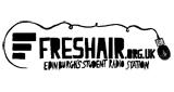 Fresh air radio