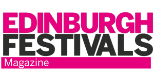 Edinburgh Festival Magazine